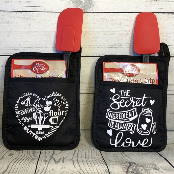 Pot Holder Svg: 761 Best Kitchen & Dining Images On Pinterest