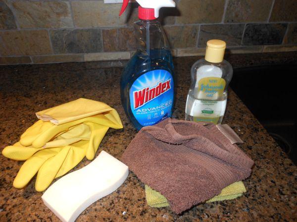 How To Clean A Granite Composite Sink Granite Composite Sinks Clean Sink Composite Sinks