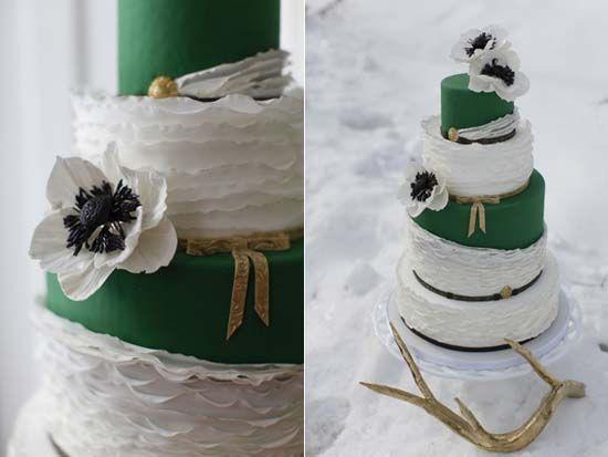 Hochzeitsfarben – Hochzeit in Grün, Hoffnung und Neuanfang http://www.optimalkarten.de/blog/hochzeitsfarben-hochzeit-in-grun-hoffnung-und-neuanfang/