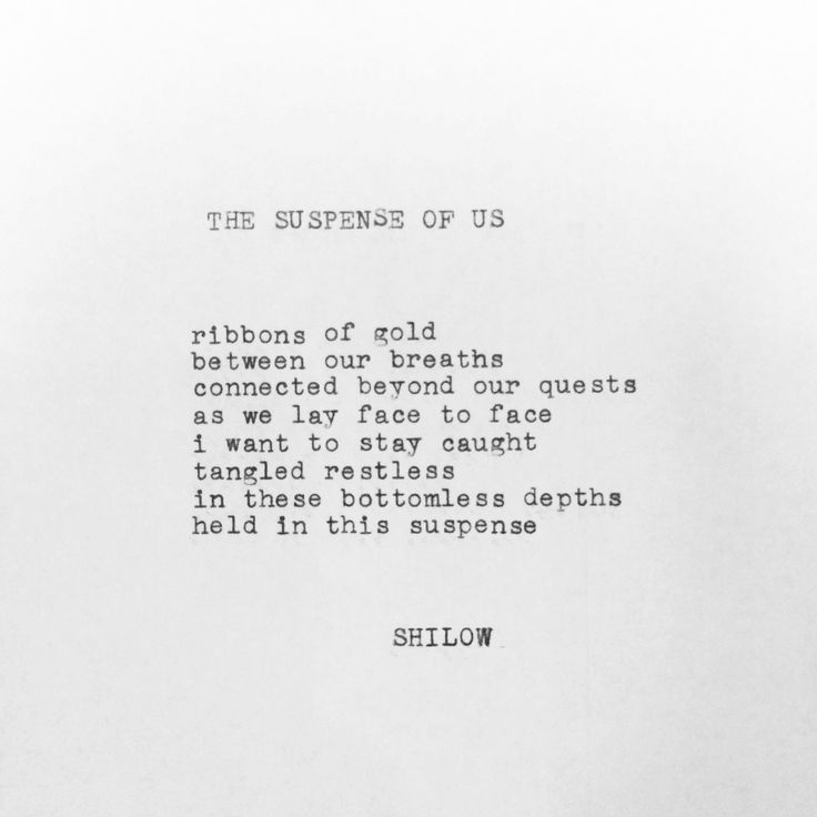 Poems And Quotes About Life And Love: 36 Best Images About THE LIFE POEMS