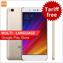 Original Xiaomi Mi5s smartphone 5.15'' 4GB RAM 128GB ROM Snapdragon 821 Mi 5s 4K Video Mobile Phones //Price: $US $399.99 & FREE Shipping //     Get it here---->http://shoppingafter.com/products/original-xiaomi-mi5s-smartphone-5-15-4gb-ram-128gb-rom-snapdragon-821-mi-5s-4k-video-mobile-phones/----Get your smartphone here    #electronics #technology #tech #electronic