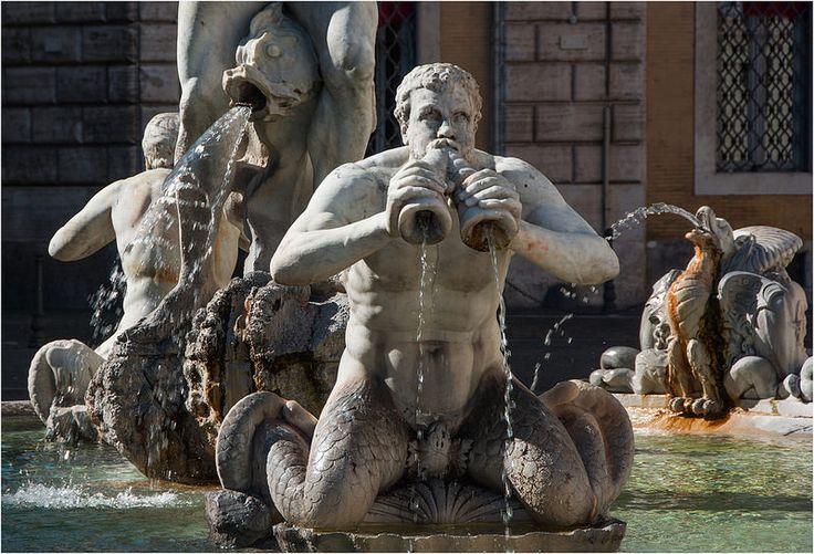 Roma sept 2014