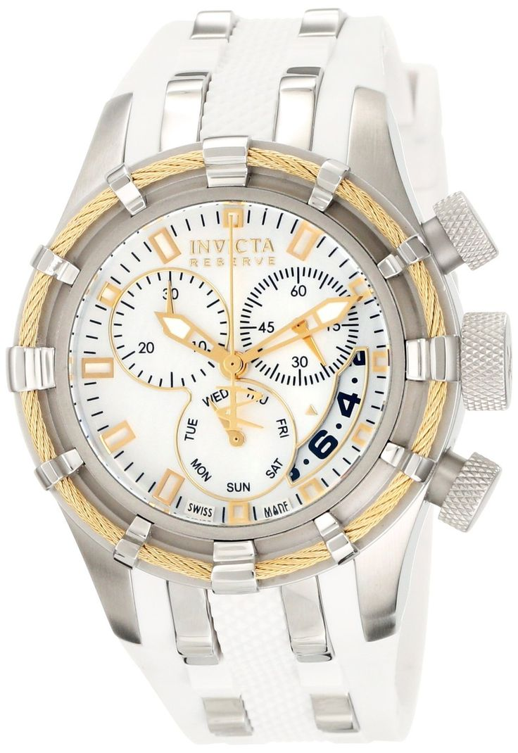 1000 ideas about invicta watches for on