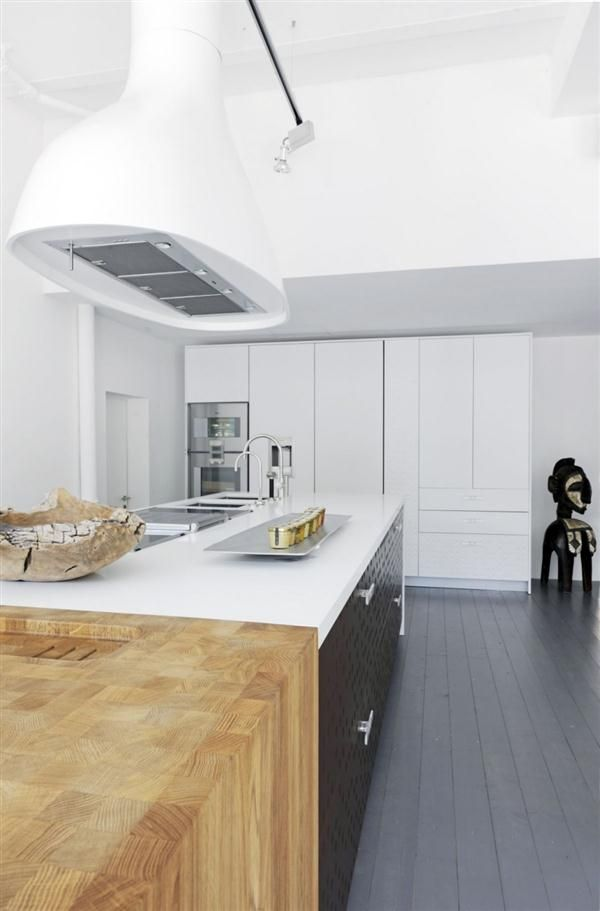 Bright And Unique Italian Kitchen Design Inspiration Details Bedroom Design,  Design Your Own Kitchen,
