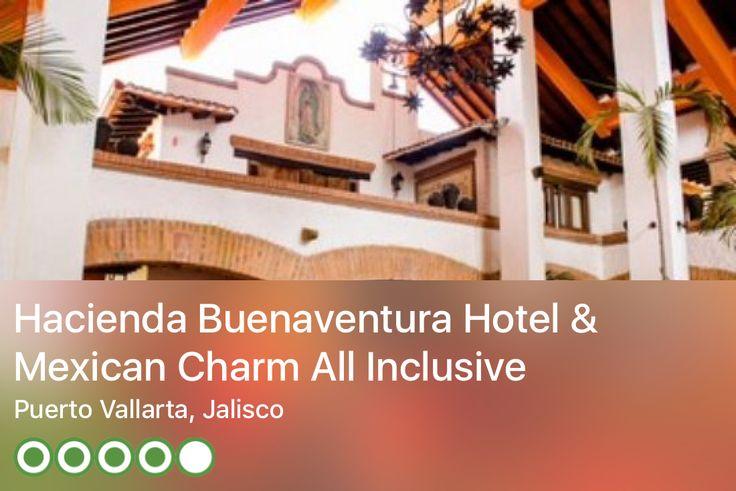 https://www.tripadvisor.ca/Hotel_Review-g150793-d152381-Reviews-Hacienda_Buenaventura_Hotel_Mexican_Charm_All_Inclusive-Puerto_Vallarta.html?m=19904