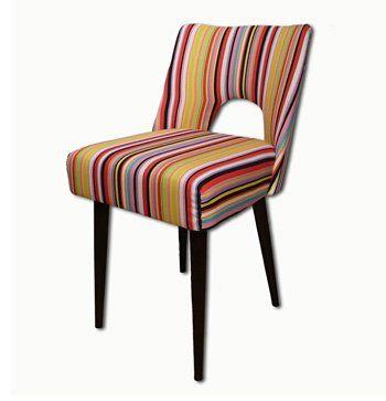 Krzesło lata 70