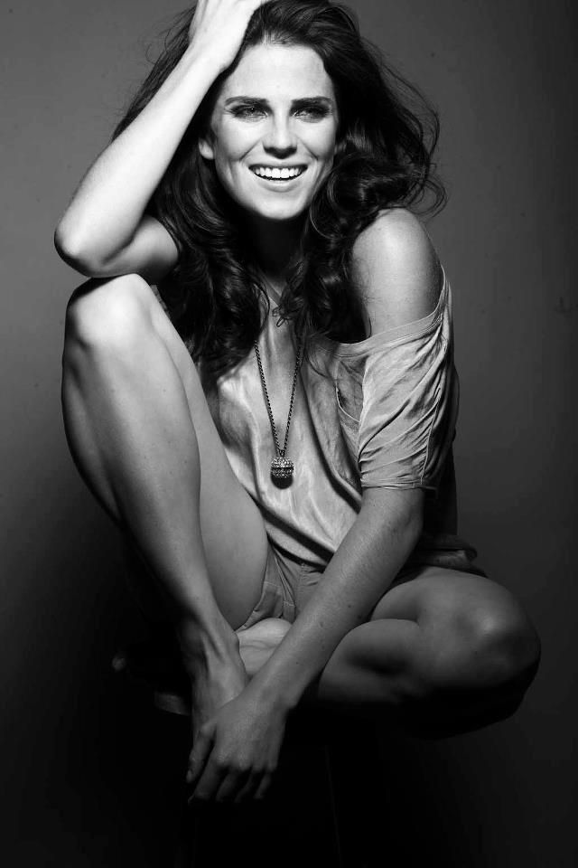 Karla Souza | Beauties | Pinterest