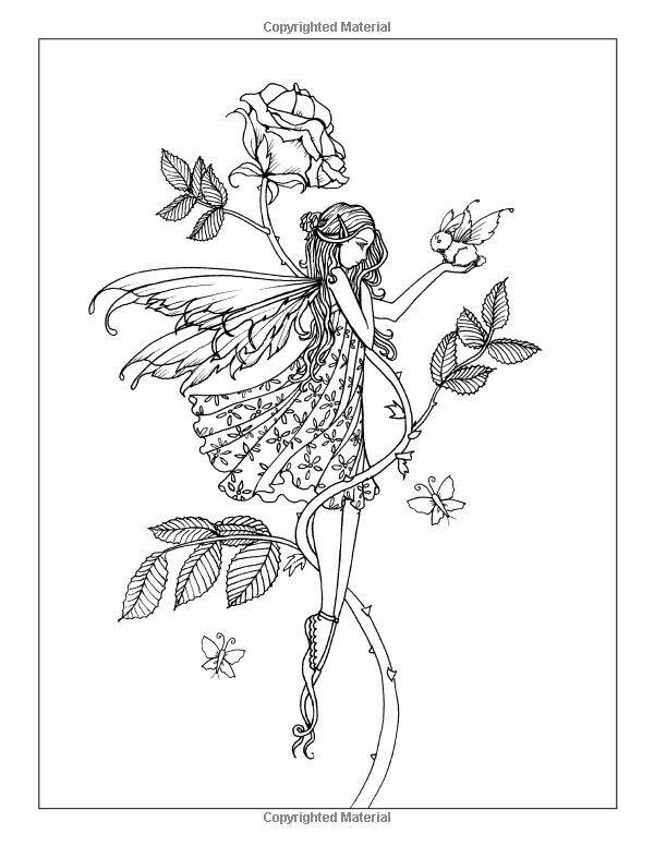 54 best Para Pintar Hadas Princesas y Sirenas images on Pinterest ...