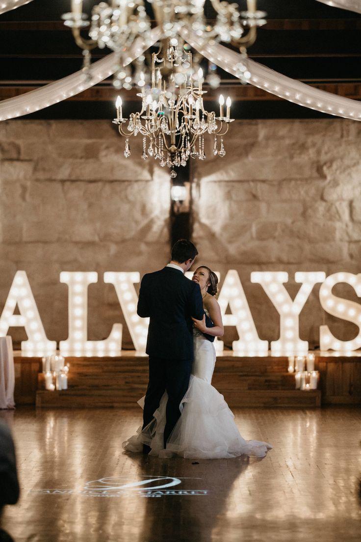 best wedding reception decoration ideas ALWAYS