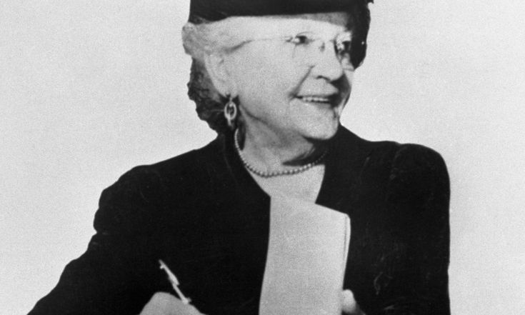 Laura Ingalls Wilder's original memoir to be published. Rejected by publishers when it was written in the 30s, author's autobiography unveils experiences that informed her children's books