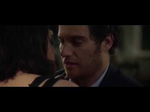 filmes de comédia romântica 2016   filmes de comedia romantica completos dublados 2016 lançamento - YouTube
