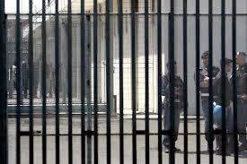 """Trattenimento di un minore nel Cie, il Centro operativo per il diritto d'asilo annuncia """"azioni legali"""""""