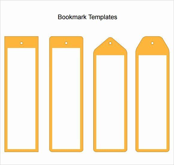 Calendar Bookmark Template Best Of Search Results For Word Bookmark Template Blank Bookmark Template Free Printable Bookmarks Templates Bookmark
