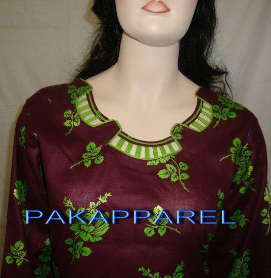 PAKAPPAREL+:+Neckline+Design+:+4