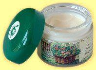 vendita online Crema schiarente all'Uva Ursina Organic Natural Standard - Laboratori Cosmetici Fitocose
