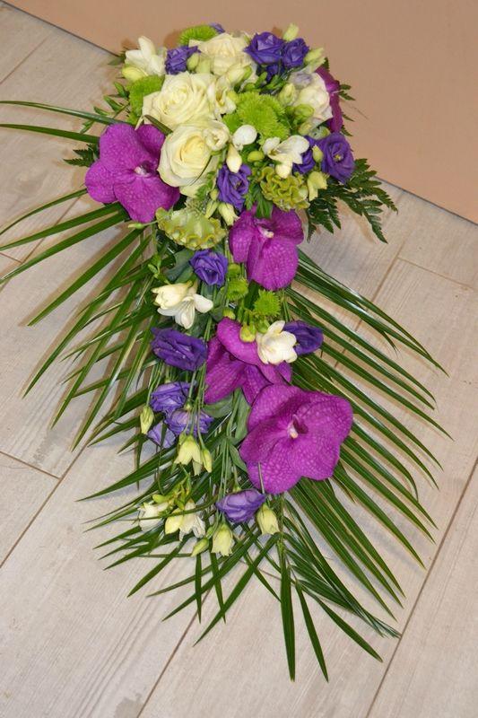 mariage mauve blanc violet (27)                                                                                                                                                                                 Plus