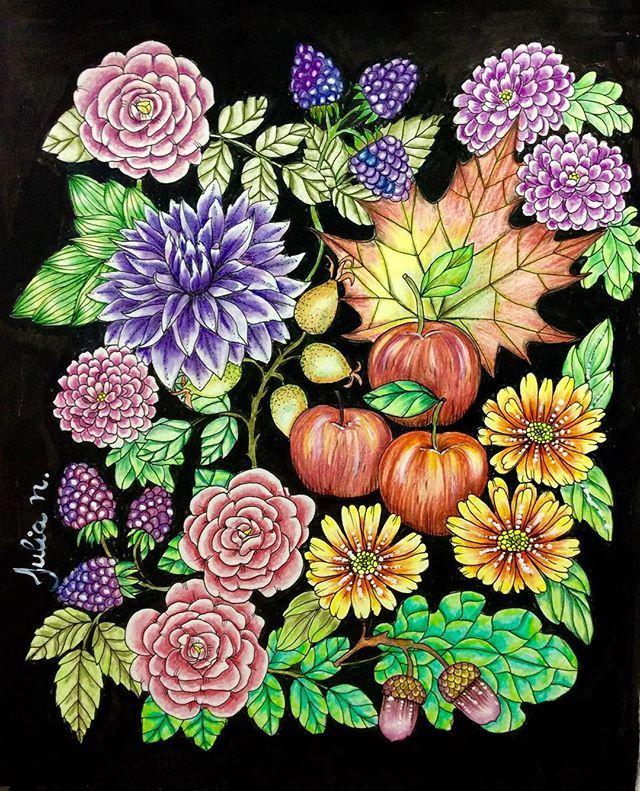 Best 100 Twilight Garden Images On Pinterest