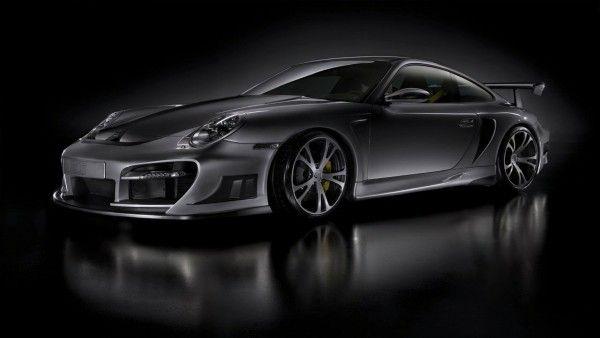 Porsche 911 (1280x854) Wallpaper - Desktop Wallpapers HD Free Backgrounds