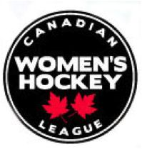 A Hockey League That Deserves More Attention, The Canadian Women's Hockey League