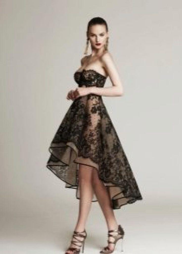 Platyamodnye.com - Модные красивые платья  2016 -2017 фото