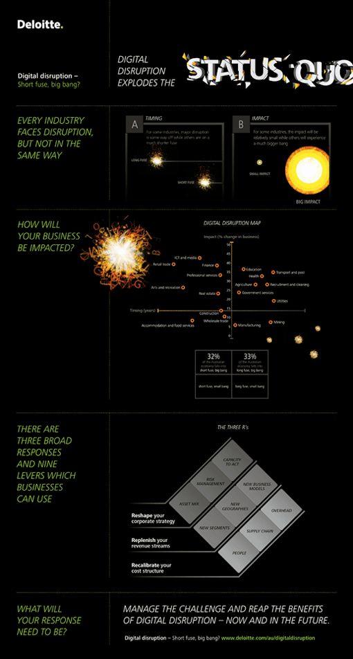 short fuse, big bang...