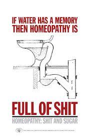 homeopati humor - Google-søk