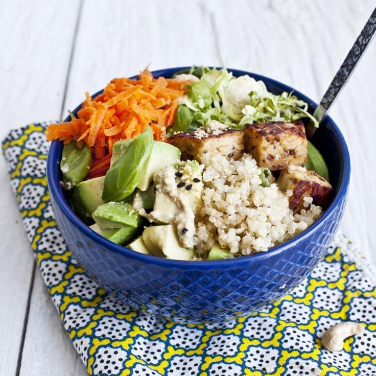 Un repas toujours apprécié par simplicité et sa rapidité à préparer! Ajoutez y…
