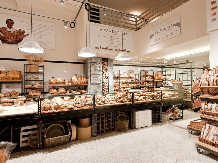 For us New Yorkers, Eataly in the Flatiron district is the mega grocery store we hit before hosting a dinner party to score a wedge of perfectly salty and nutty pecorino Sardo, fresh tajarin pasta, or prosciutto from Friuli. But visitors, don't write it off as a fancy supermarket. Yes, it's that, but it's also a wine bar, rooftop beer garden, fishmonger, butcher, and home to a half-dozen restaurants and a cooking school. So while you may not need a whole red snapper—unless you're…