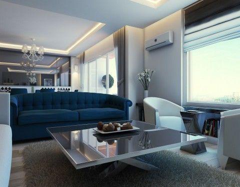 design,interior,architecture,trio