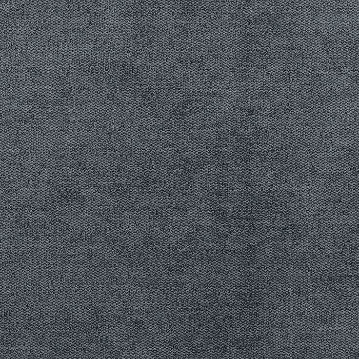 Warwick Fabrics : ANDREAS, Colour INDIGO