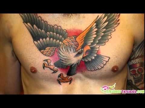 Los Tatuajes de Aguilas, Fotos de Tatuajes de Aguilas, Imágenes de Tatuajes de Aguilas, Videos de Tatuajes de Aguilas, Diseños de Tatuajes de Aguilas, Tatuajes de Aguilas para Hombres, Tatuajes de Aguilas Mujeres
