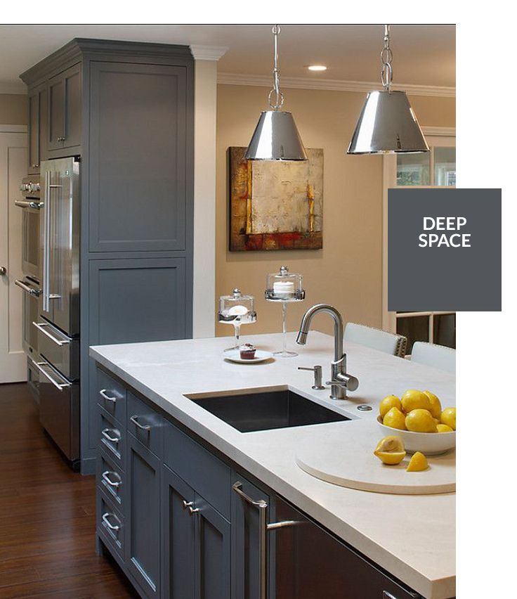 Kitchen Color Trends 2016 Paint Colors With Maple Cabinets: 25+ Best Ideas About Wellborn Cabinets On Pinterest