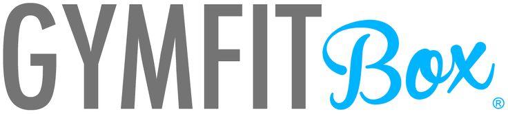 La GYMFITBOX, una sorpresa mensual para amantes del Fitness