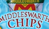 Won't ever need to go back to PA! Middleswarth Potato Chips, Tastkykakes, Birch Beer, Pennsylvania Snacks