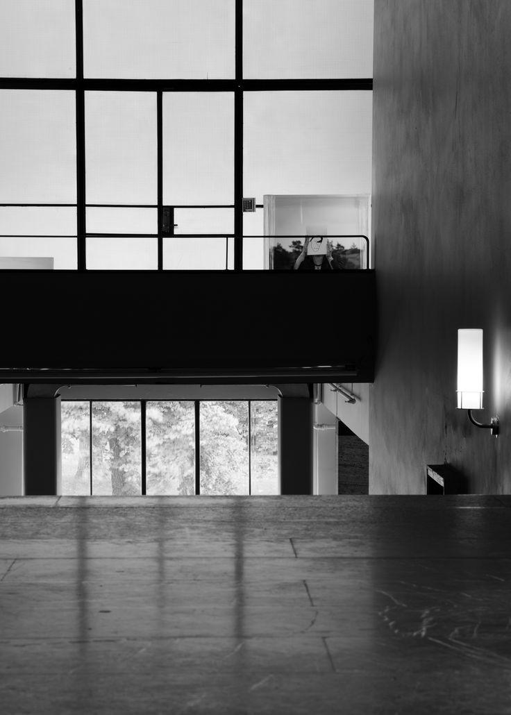 Home – Statens Kunstutstilling, Høstutstillingen -9 okt