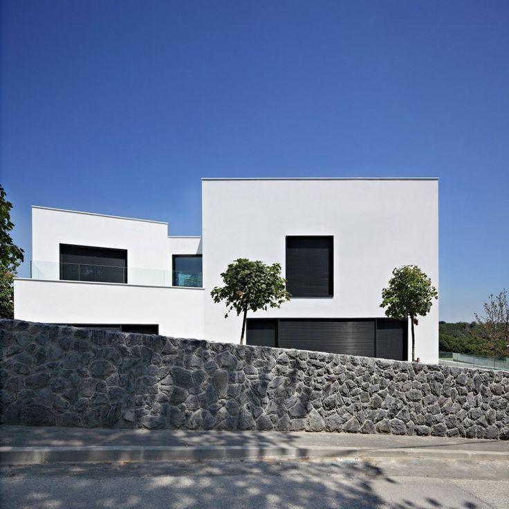 496 best Minimalist architecture images on Pinterest