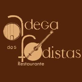 O pior restaurante de Lisboa ... de longe The worst restaurant in Lisbon ...