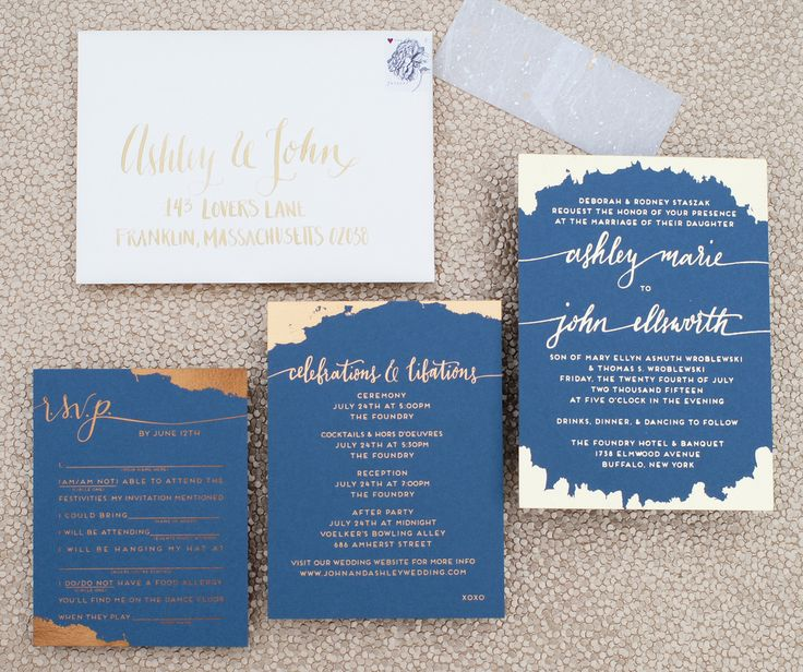 Need fantastic suggestions about invitations? Head out to our great website!