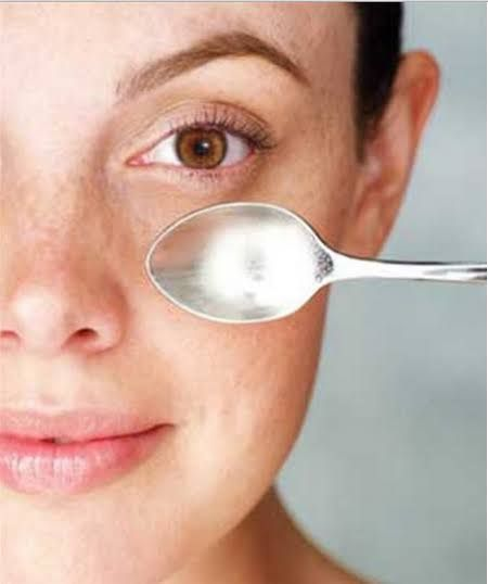 Te ofrecemos 5 fantásticos consejos para lucir unos ojos más grandes y espectaculares. ¡No te lo pierdas!