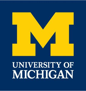 University of Michigan Transportation Center Plans on Hold — The Hispanic Outlook in Higher Education Magazine. Higher Education Jobs