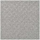 Dotti R12 Non Slip Floor Tiles - Diamond Grey Floor Tiles