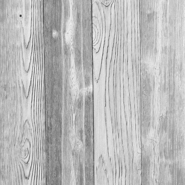 Exterior Cedar Siding Hewn Cedar Siding Titanium White Cedar Walls