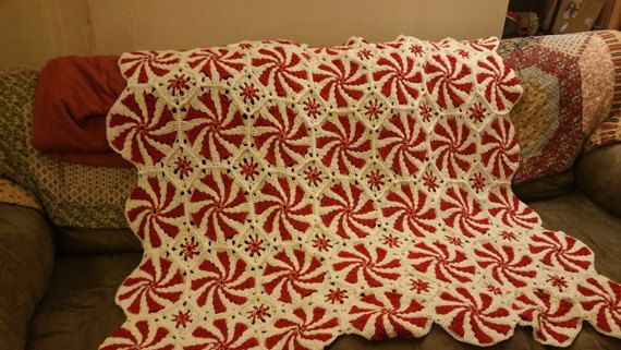 199 best images about Holiday Crochet on Pinterest Free ...