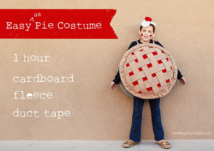 93 Best Images About Christmas Dress Up On Pinterest