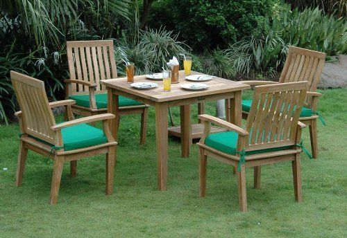 49 best garden patio furniture sets images on pinterest backyard furniture garden furniture. Black Bedroom Furniture Sets. Home Design Ideas
