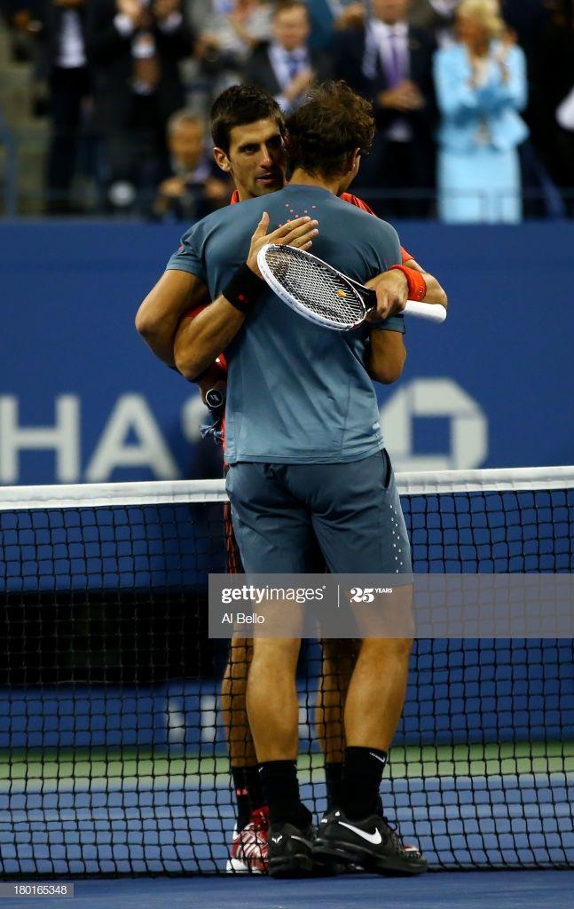 Rafael Nadal Vs Novak Djokovic Best Ever Atp Points Rallies Two Epic Warriors In 2020 Novak Djokovic Rafael Nadal Tennis Players
