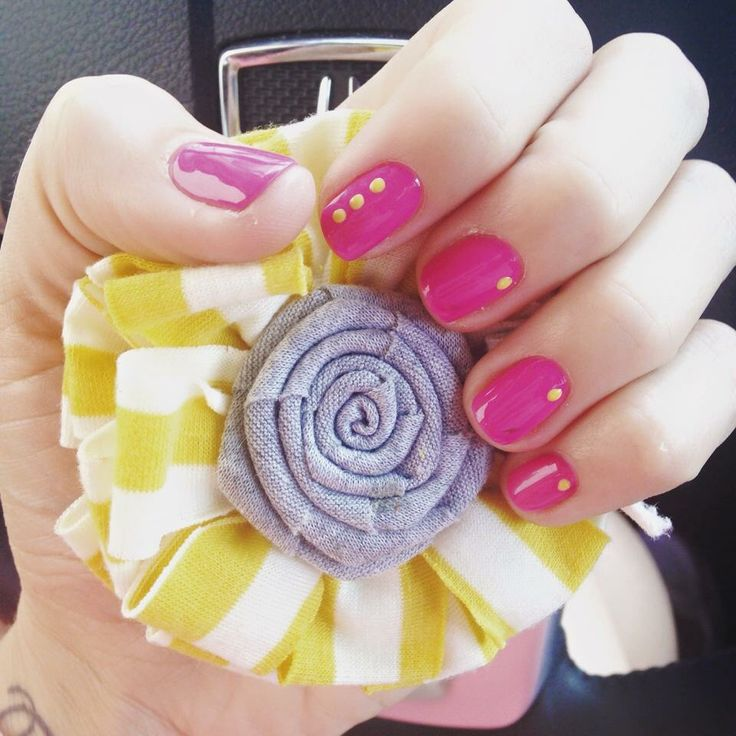 123 best Gelmoment images on Pinterest   Check, Kit and Nail art