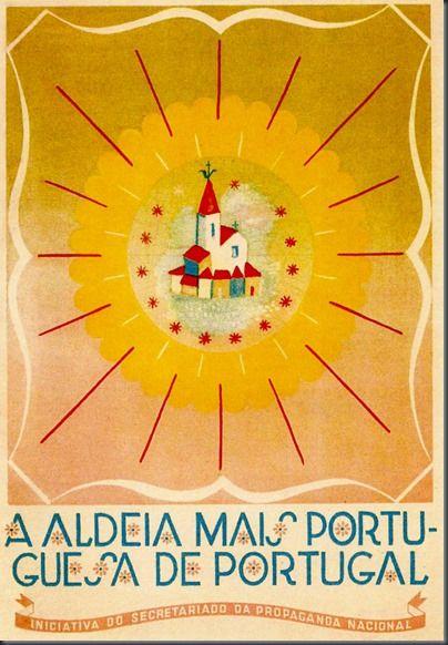Restos de Colecção: Cartazes Publicitários (21)
