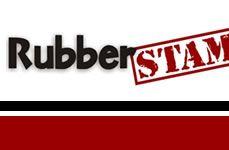 Rubber Stamps - Rubber Stamp Champ - Rubber Stamps Ship Free