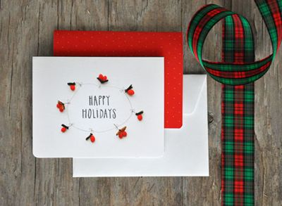 French and EnglishDiy Crafts, Gift Wraps, Christmas Printables, Holiday Printables, Printables Cards, Christmas Ideas, Paper Prints Christmas, Free Printables, Wraps Ideas